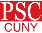 psc_new_logo_placeholder